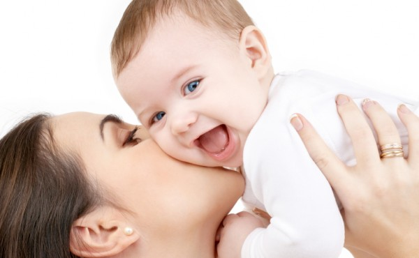 Υπηρεσίες Γονιμότητας