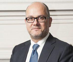 Dr. Aris Papageorgiou